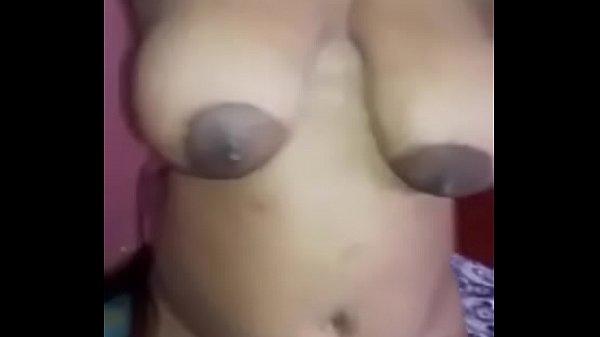 SL MilF Wife Fuck