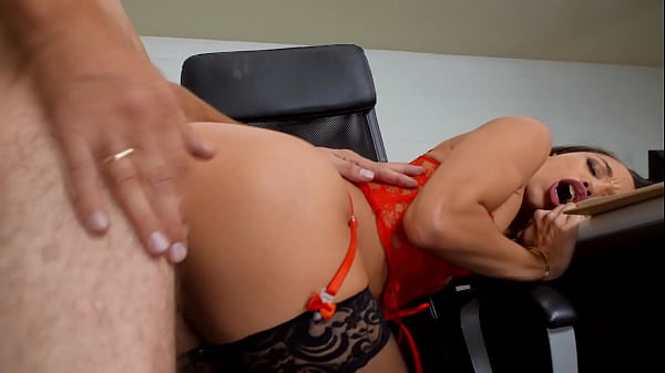 Teasing Work Husband Until He Fucks Me/ Watch f...