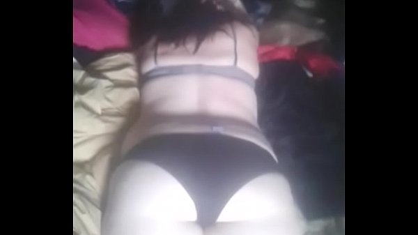 A Little SneekPeek Of My CaliCplHottie. She Is Just barely Coming Around To Feeling As Sexy As She Looks. Help Encourage Her To Upload More. Comment if  You Like To See More. She Has a Beautiful Pink Pussy nd...You just got to see.. Thank u Thumb