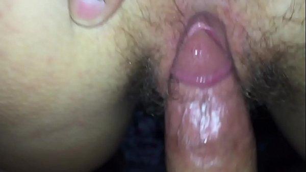 Скрытое камера порна