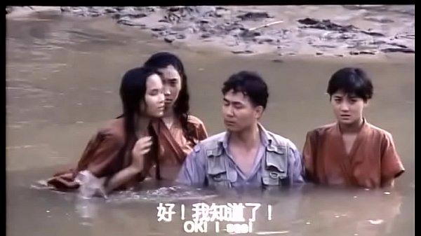 phim sex của trung quốc