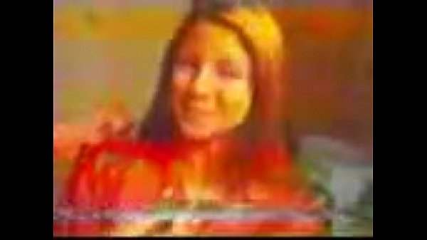 Monica Sweetheart (Ass Lovers 3 - VHS - 2001)  thumbnail