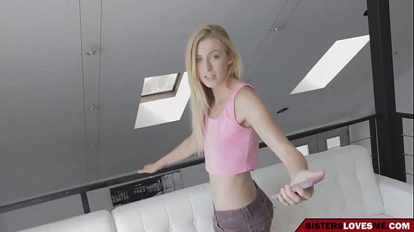 Селфи голой жены порно фильм смотреть бесплатно