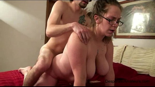 Now Casting wife desperate amateurs need money now nervous hot big busty first t