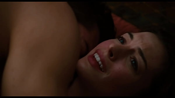 ANNE HATHAWAY - Love and Other d. (2010)