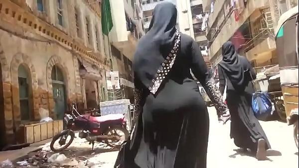 BBW Ass Hijab Arab- Arab Ass HD Porn Video 3e - xHamster - XVIDEOS.COM