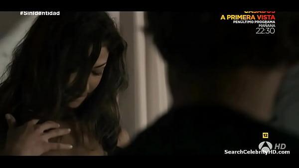 Andrea Del Río Sin Identidad S02e01 2015 Xvideoscom
