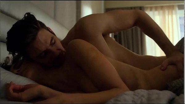 Latina sex pict