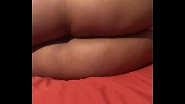Порно фильм школьница 2 скачать сейчас