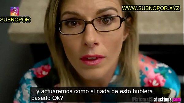 los secretos de una madre desatendida subtitulado
