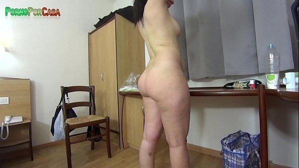 Porno mamma Culo Grosso vuole figlio
