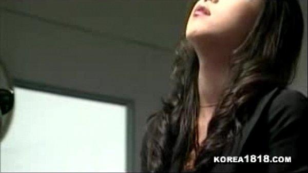 1395หนังโป๊สาวใหญ่เกาหลีร่านหีเซ็กโดนจัดหนัก จัดแนวครอบครัวsaoyaixxxเต็มเรื่อง