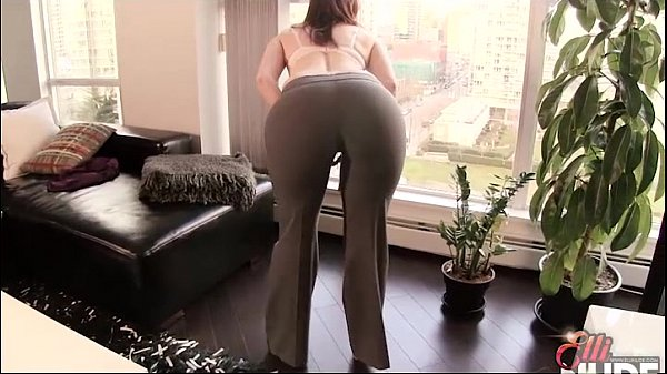 Showing Off for the Neighbour