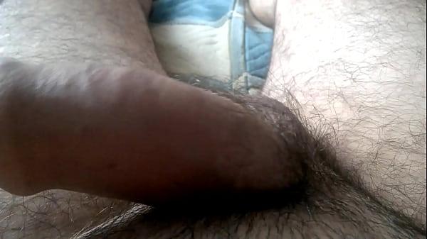 Смотреть онлайн порно компиляция сперма на лицах телочек