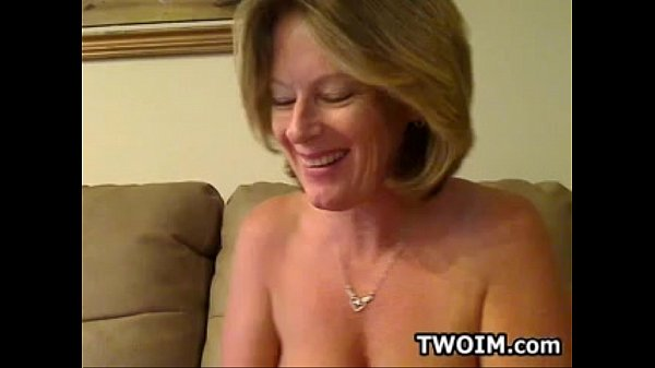 amateur mature lovely sexy lady video
