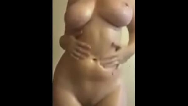 Sex girl  hot itself massage Thumb