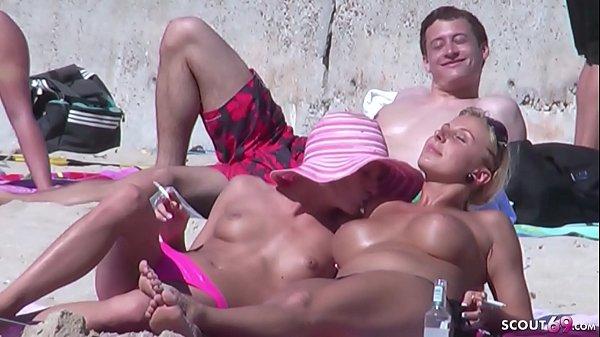 alte lesben sex tapes