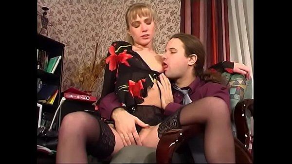 Порно юля тихомирова с рокки — 6
