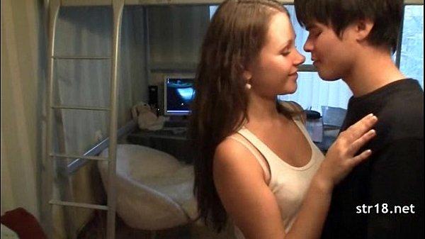 Понро видео лесбиянки армия ссср