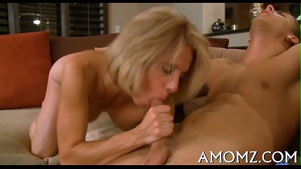 Домашнее частное порно видио онлайн