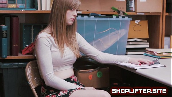 Case 5879624 Shoplyfter Dolly Leigh Thumb