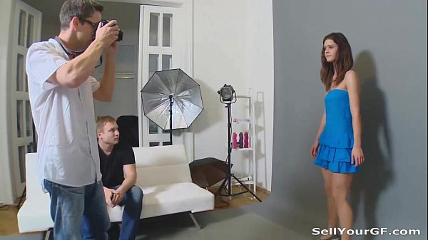 Sell Your GF - Fucked for Kelly Jai first portfolio Thumb