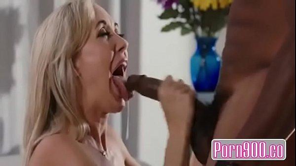 Презерватив с шипами порно