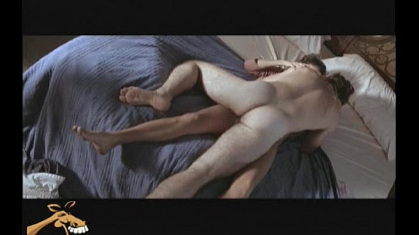 Jason patric naked in bed pics 444
