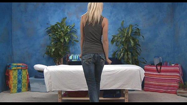 Супер массаж эротический видео
