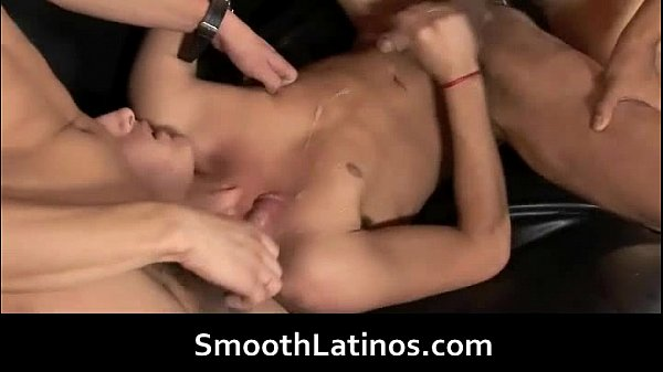 Francoise Ewin And Anibel Super Steamy Sucking