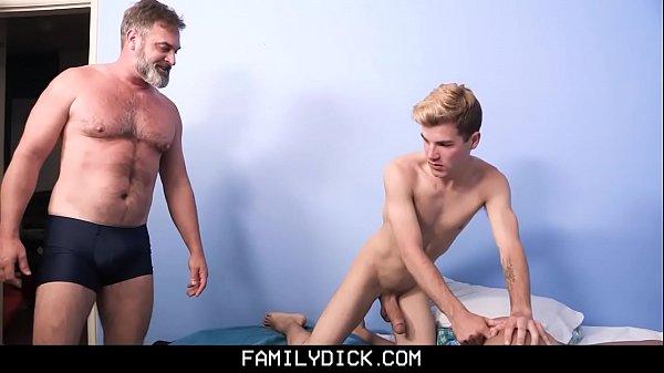 boys getting boobs nudes