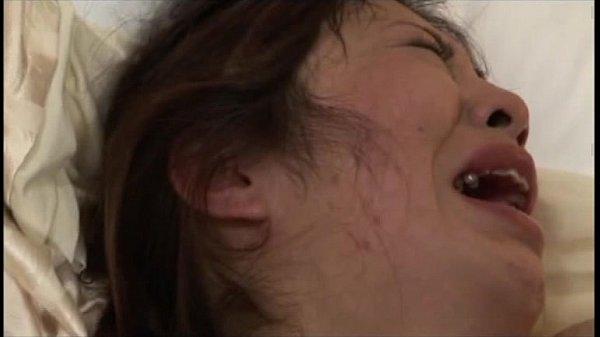 The woman who cries Thumb