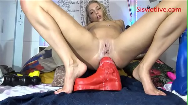 Girls4cock.com ***