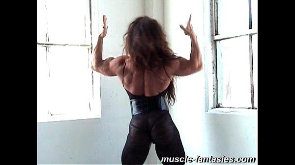 Wendy mcmaster femdom