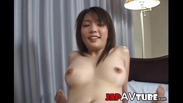 japanese av idol scene 1