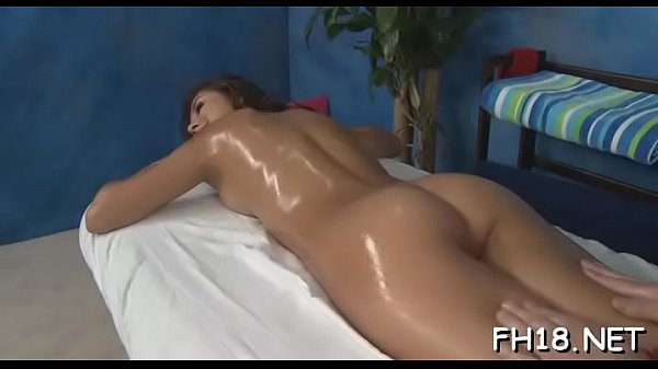 Massage porn xnxx Thumb