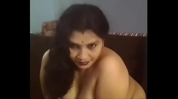 Indian aunty hardcore fuck Thumb