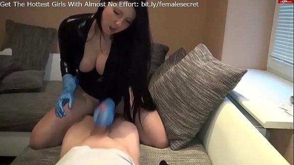 Порно фото негретянок смотреть онлайн сейчас