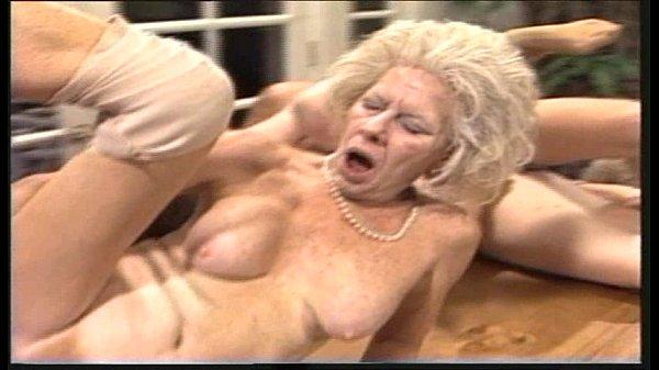 Erotic nude photagraphy