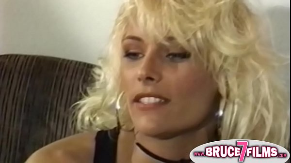 Three Pornstars Gather for A Hardcore lesbian Fuck