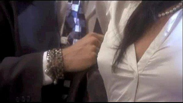 www giovane asiatico sesso com