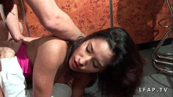 Italiana dolce moglie porno fatti in casa