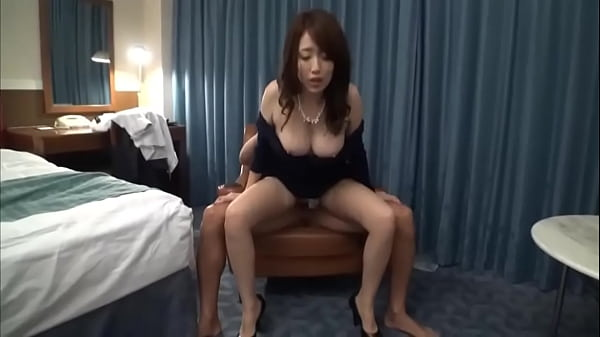 Japanese hotel sex in pantyhose Thumb
