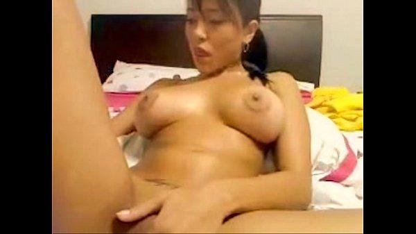 Webcam Girl Free Teen Porn Video www.x6cam.com Thumb
