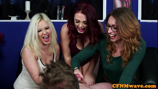 bang confessions: busty asian brenna climax getting a tattoo