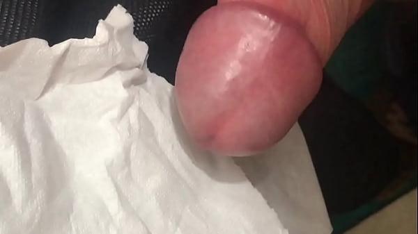 Порно фото с маленькими сиськами крупным планом