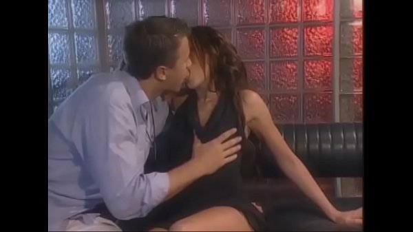Sex mit dem Verleger - Geile Sex Orgie - german
