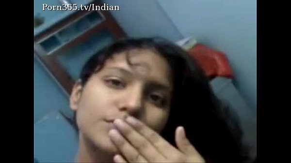 cute indian girl self naked video mms Thumb