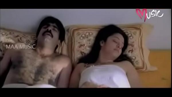 MADHURAM-MADHURAM---SHOCK-SONGS-(Starring-RAVI-TEJA,-JYOTHIKA,-TABU)[www.savevid.com]