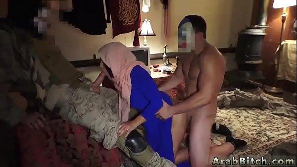 Arab hotel Local Working Girl Thumb